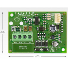 Plug-In RS485 Converter / EVO MG5 SP