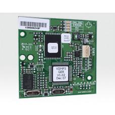 Erweiterung Sprachanruf für Paradox EVO MG5 SP / EN50131 Grad2