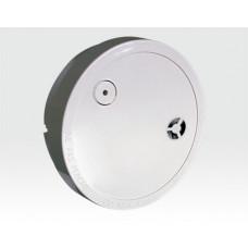 Brandmelder VdS Stand-Alone mit LongLife Lithium Batterie / EN 14604  VdS G208091 BOSEC