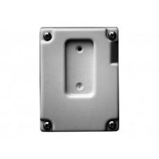Universal Sensor zur berührungslosen Sicherung von Gemälden oder / Gegenständen. Funk erweiterbar