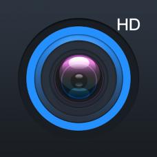 dGMSS / iDMSS Smarthpone APP / Zum App Download für Android und iOS