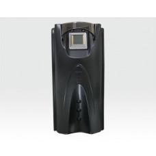 Biometrisches Codeschloss - Fingerabdruck / für den Innenbereich