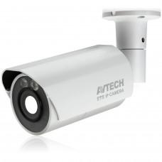 AVTECH AVP552CWP POC IP Kamera