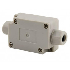 Schraubverteiler 6fach IP65 / BxHxT 70x50x24mm
