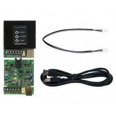 Programmieradapter ACM12 über USB/DB-9 / RS-485/RS-232 Konverter Neware/Babyware