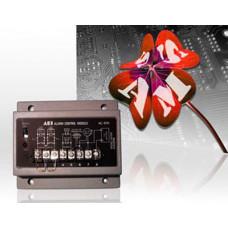 Alarm Control Modul 3 Eingänge/ 1 Relais Ausgang Akku möglich