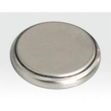 Professional Lithium Batterie 3V Knopfzelle CR2016 / für FSTSHL*T03