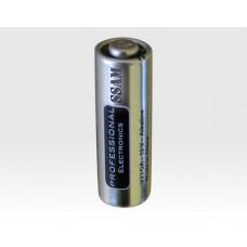 Alkali Batterie 12V MN21 MN23 3LR50 V23GA / Ersatzbatterien für diverse Funksysteme
