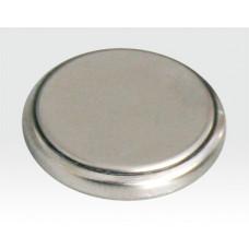Professsional Lithium Batterie 3V Knopfzelle VE10 / für FAHSPA*REM1 REM2 REM15 PG302V