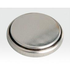 Professsional Lithium Batterie 3V CR2450 Knopfzelle / für FAREPA*DCT2