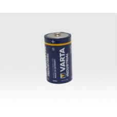 Professional Alkali Batterie 1,5V Mono D
