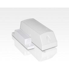 Ersatzgehäuse für Funkmagnetkontakt MCT-302  ohne Elektronik
