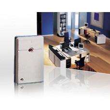 Funkuniversalsender PowerCode MCT100 433MHz
