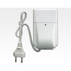 Marmitek X-10 Interface Sender kompatibel PowerMaxPlus PowerMaxPro