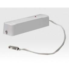 Temperaturmelder Funk 868Mhz Auslösung bei weniger als +5°C / für MMS-Kit, Frostwächter