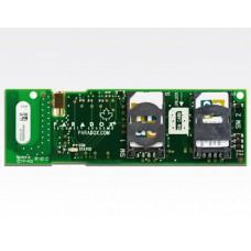 GSM/GPRS/SMS-Erweiterung mit Dual-SIM MG6250 ab V1.80 / Sprachmenü,SMS,Wachdienst,Fernwartung