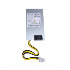 Netzteil 12VDC 12,5A FSP -Group INC- optional Kaltgerätekabel