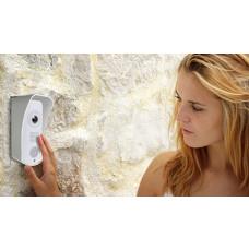 Komfort Paket Türsprechsystem mit Gratis APP / Multi User&Tür