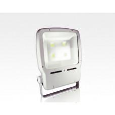 250W LED Strahler Tageslicht Weiß 120Grad / 5000-5500 K 22500lm  IP60 Indoor 230VAC