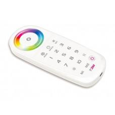 LED RGB Steuermodul für Remote Bedienung mit Zonen / T-Series
