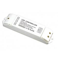 T-Series Receiver LED Steuermodul CC