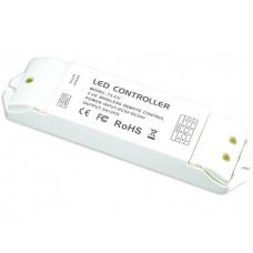 T-Series  Receiver LED Steuermodul CV 3x 6A