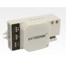 Bewegungssensor Mikrowelle 230VAC / 8x5m Schaltdauer einstellbar