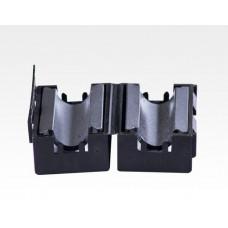 Ferrit Kern klappbar im Kunststoffgehäuse / Kabeldurchmesser bis 10mm