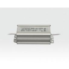 40W IP67 Netzteil für LED Wand-Strahler LTWW-Serie / 1 Ausgang 24VDC 1500mA mit Easy Stecker