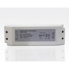 CC 1050mA 28-45V 45W LED Driver dimmbar 0-10V  / für LTPLAP*x36