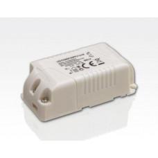 5W LED Driver für LTDLYU_X0905X / ohne Anschlußkabel