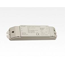 DALI Digital Controller Constant Current für 12-48 VDC / Output max. 2-24W 1x700mA