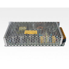 350W IP20 Netzteil 12VDC / 230VAC Output max. 29,2A -Ausstellungsstück mit kleinen Schönheitsfehler