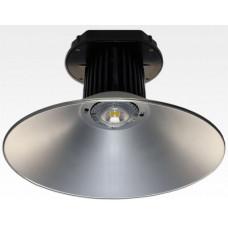 50W LED Pendelstrahler Modul Neutral Weiss OHNE Schirm / 4000-4500K 230VAC
