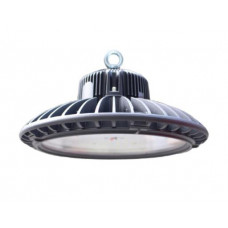 200W LED UFO-Pendelstrahler 120Grad Tageslicht Weiss 26000lm / 230VAC Dimmbar IP65