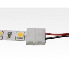 Anschlusskabel 15cm für Lichtband LTRLOS*N/Wxx35S -33S / 8mm Lichtbänder VE10Stk