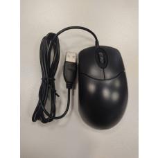 USB Maus optisch für NVR DVR HVCR Digital Rekorder