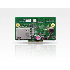 Kommunikationsmodul Mobilfunk 3G 2Wege Sprachverbindung / Na Serie