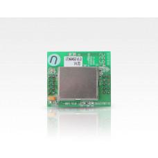 Wifi PnP Erweiterungsmodul NA Serie / drahtlose Verbindung zum eigenen WLAN