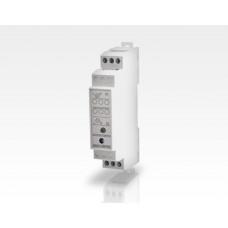 DIN-Hutschienen Funk-Schaltaktor für 240V/10A/2,3kW / Schalteingangi SL=0,58W TE=1