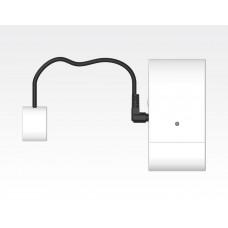 Leistungsmeßer für den Direktanschluß an Digital-Smart-Meter / Neue Version