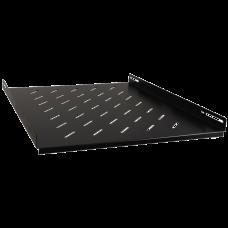 Fester Fachboden 485x550mm  / RAPS800S