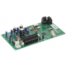 MAGELLAN Repeater PCB / MG5 MG6