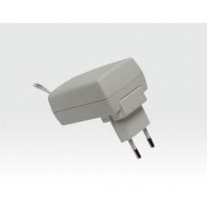 Paradox Steckernetzteil für MG6250 7,5VDC 1A 1,8m Kabel / MG6