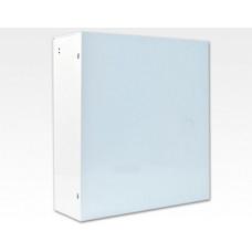 Zentralversorgung für 4 Kameras - Kombikabel Interface - Platz für Pufferbatterie