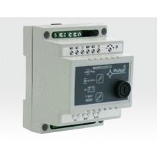 Netzteil 16-22VAC auf 11-13,8VDC/2A / für Hutschienen (DIN Rail) Montage