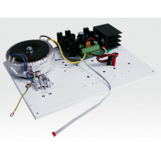 Jetzt selbst konfigurieren - Buffernetzteil 13,8VDC 5A mit Gehäuseauswahl