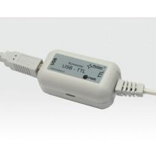 USB Schnittstelle für SONGPL*Bxxx Netzteil Serie / Ereignisspeicher, Fernabfrage Messwerte