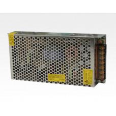120W Netzteil 24VDC 4,17A Schraubklemmen / 230VAC 185x120x60mm IP20