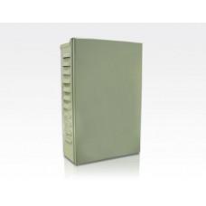 150W Netzteil 24VDC 4,17A Schraubklemmen / 230VAC 185x120x60mm IP20